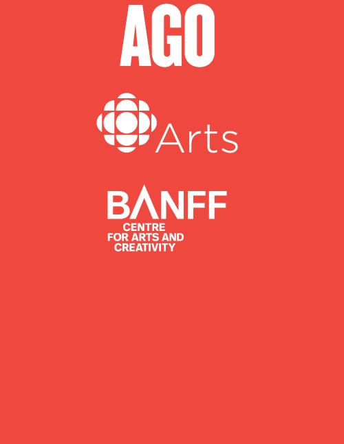 all of the sponsor logos